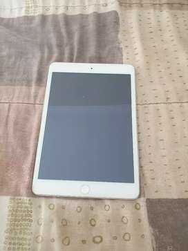 iPad mini 16gb (wifi+cellular)