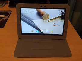 Samsung Galaxy Note 10.1 Tablet