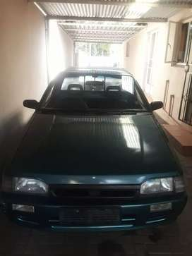 Am selling  my car call if interested