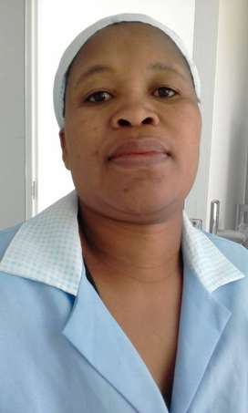 Excellent Zim maid,nanny,cleaner,cook needs live in work ASAP