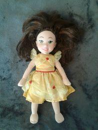 Кукла принцесса Бель, Zapf creation, аниматор