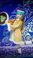 Восточный,национальный, карнавальный костюм