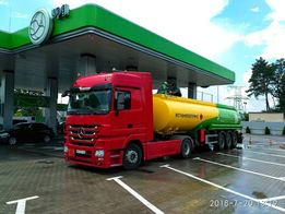 Дизельне паливо ДТ-Л-К5, сорт С (Мозир,Нафтан) Дизельное топливо евро