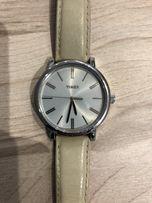 Zegarek damski Timex koperta 36mm