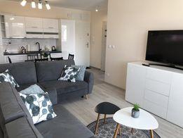 Apartamenty Pastelowe Bliżej Morza blisko plaży, promenady, food&drink