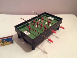 Мини-футбол настольная игра