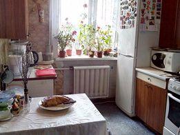 Продам свою 2комнат. квартиру «сталинка» в районе Озерки по К.Маркса