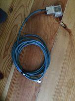 Net link helmholz кабель до сіеменс контролеріа