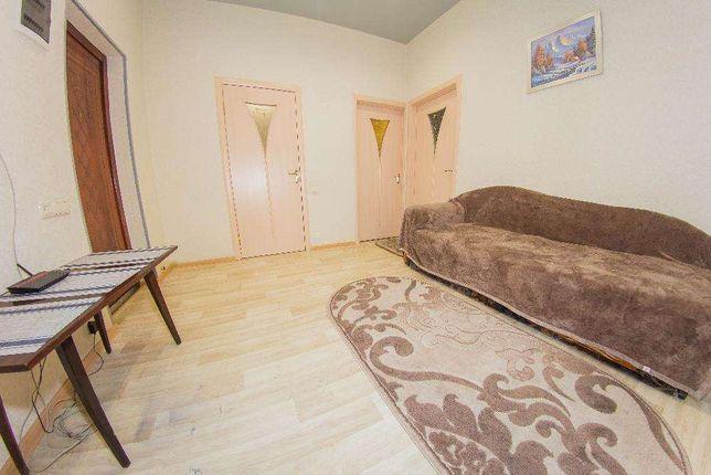 Аркадия Море 2-х спальневая квартира в новострое/отчетным документы Одесса - изображение 6
