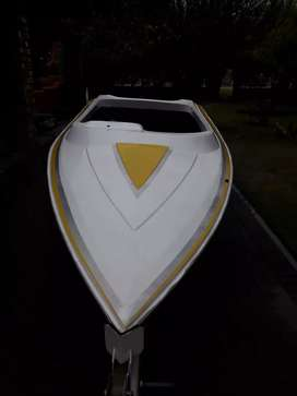 Nice speed boat for sale new project