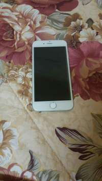 Image of Iphone6