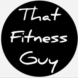 That Fitness Guy