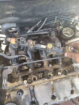 Mechanical repairs and auto worx