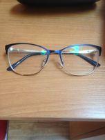 Sprzedam oprawki do okularów korekcyjnych