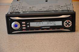 Radio samochodowe Blaupunkt San Remo MP26 RDS FM 30 stacji Białystok