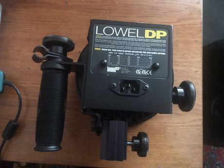 Постоянный свет Lowel DP light kit полный комплект Бердянск - изображение 4