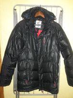 Зимнюю куртку Braggart размер 46 (S)