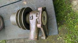Pompa wody do stara