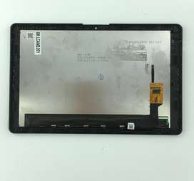 Acer Iconia Tablet Repairs