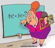 Частные уроки для начинающих бухгалтеров и студентов