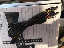 yy-5700h connector коннектор