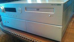 Zalman HD160 plus