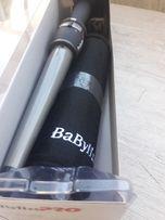 Плойка конусная Babyliss BAB2281TTE/BAB2280TTE 19-32/13-25 мм
