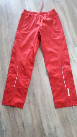 Spodnie tenisowe Babolat Szczytno - image 1