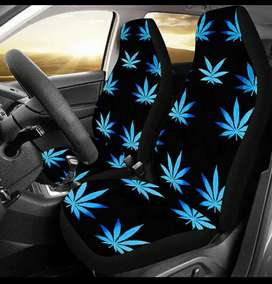 Car Decor accessories