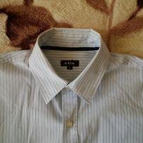 Рубашка Ostin для подростка Сорочка для підлітка
