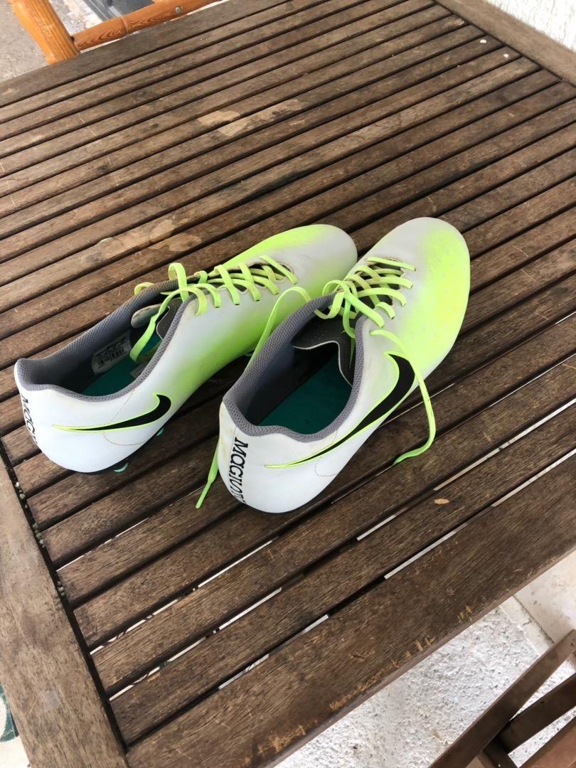 Kopačke Nike Magista br. 46 0