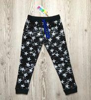 Стильные и удобные штаны для мальчиков от Bright Berries