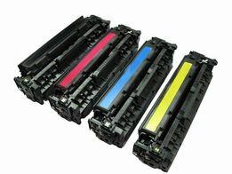 Заправка картриджей и восстановление картриджей/ремонт принтеров и мфу