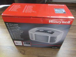 Oczyszczacz powietrza Honeywell HAP-16200E