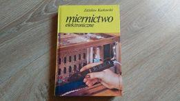 Miernictwo Elektroniczne Zdzisław Karkowski