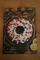 Twój smak Świąt Pyszne świąteczne przepisy inspiracje Kalwala NOWA