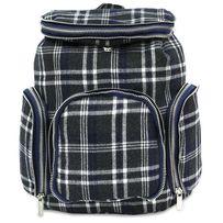 Подростковый рюкзак для девочки
