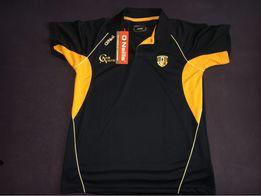 Koszulka polo rugby firmy O'Neills