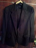 костюм мужской 48 размер. рост 188, новый. 500 руб.
