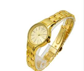 Justine 5522L Lady's Quartz watch