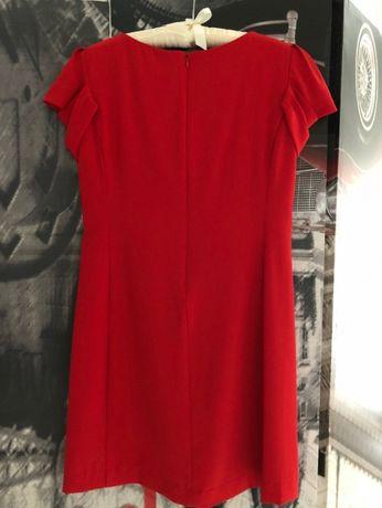 Платье Pierre Cardin женское нарятное оригинал Львов - изображение 6