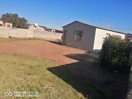 Houses available in Daveyton