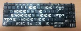 Продам кнопки для клавиатура ноутбук LENOVO G550, B550, B560