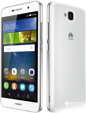 Huawei Y6 Pro Кривое Озеро - изображение 1
