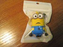 USB Флешка Миньон Minion 8 Гб
