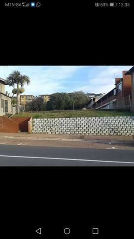 Commercial property for sale  great 180 degrees sea view