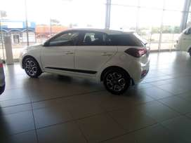 CARS FOR SALE IN TZANEEN