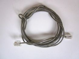 Продам оригинальный телефонный провод для стационарного телефона