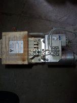 Zasilacz HPS Industria Balast 600W