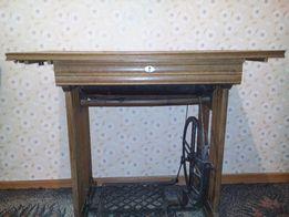 Швейная машинка Панония 1600 руб.